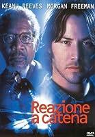 Reazione A Catena (1996) [Italian Edition]