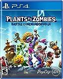 Zombieland Double Tap Road Trip - PlayStation 4 ゾンビランドダブルタップロードトリッププレイステーション北米英語版 [並行輸入品]