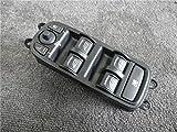 ボルボ 純正 ボルボ 《 MB5254 》 パワーウィンドウスイッチ P11100-12001736