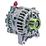 Parts Player New Alternator Fits Ford Mustang 4.6L 99 00 01 02 03 04 8252 [並行輸入品]