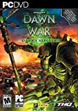 Warhammer 40.000: Dawn of War - Dark Crusade (輸入版)