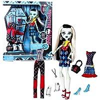 Mattel Year 2011 Monster High Exclusive