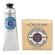 ロクシタン(L'OCCITANE) (12)新品:   ¥ 1,944 3点の新品/中古品を見る: ¥ 1,944より