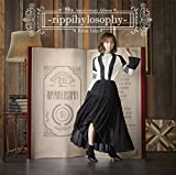 【Amazon.co.jp限定】20th Anniversary Album -rippihylosophy-(スペシャルCD付き)