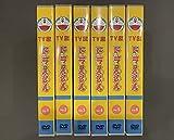 ドラえもん 1979年 TV版 60枚組 コンプリート DVD セット