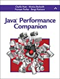 Java Performance Companion (English Edition)