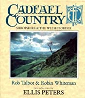 Cadfael Country