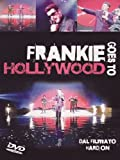 Frankie goes to Hollywood - Dal filmato Hard on [Import italien]