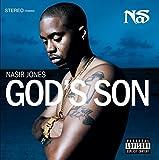 God's Son 画像