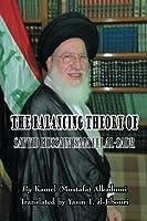 The Balancing Theory of Sayyid Hussain Isma'eel Al-sadr
