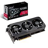 ASUS AMD RX 5700搭載 トリプルファンモデル 8G TUF 3-RX5700-O8G-GAMING