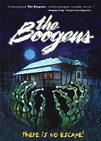 BOOGENS (1981)
