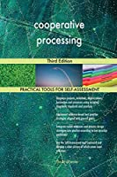 Cooperative Processing Third Edition