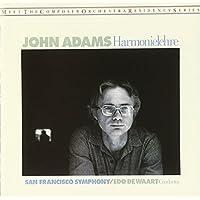 Amazon.co.jp: ジョン・アダムズ...
