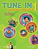 Tune In 1 Student with CD