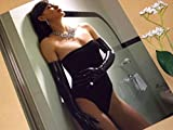 特大写真、キーラ・ナイトレイ、抜群スタイル鮮明