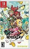 Wonder Boy The Dragon's Trap (輸入版:北米) - Switch