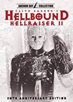Hellbound: Hellraiser II (20th Anniversary Edition)