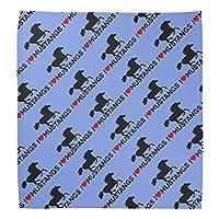 マイクロファイバー ハンカチタオル コロル 25×25cm フェイスタオル ハンドタオル スポーツタオル 吸水力 速乾性 洗濯 防災グッズ ギフト 新生活