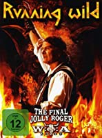 The Final Jolly Roger [DVD] [Import]