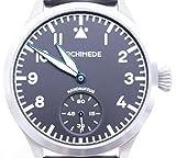 ARCHIMEDE (アルキメデ) 手巻き時計 UA7949[中古]