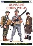 US Marine Corps 1941-45 (Elite)