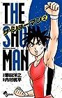 THE SHOWMAN 第2巻