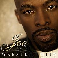 Greatest Hits (Snys)