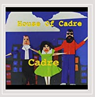 House of Cadre