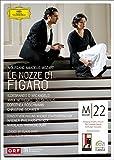 Le nozze di Figaro (Mozart 22, Salzburger Festspiele 2006) [DVD] [Import] 画像