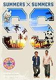 さまぁ〜ず×さまぁ〜ず DVD(vol.36、vol.37)(完全生産限定版)[SSBX-2726/8][DVD]