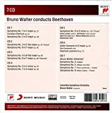 Bruno Walter Conducts Beethoven 画像