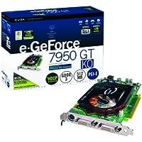 GeForce 7950GT ko 512MB
