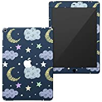 igsticker iPad 6(2018) 9.7インチ 専用スキンシール フルカバータイプ apple iPad 6 シール 第6世代 アップル アイパッド A1893 A1954 全面スキンシール フル 背面 側面 正面 液晶 ステッカー タブレット 保護シール 009904
