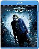 ダークナイト [Blu-ray] 画像