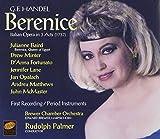 Berenice-Comp Opera