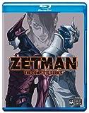 ZETMANのアニメ画像