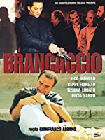 Brancaccio (2 Dvd) [Italian Edition]