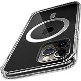 MagSafe 対応 マグネット搭載 iPhone11 pro max ケース クリア iPhone11 promax ケース iPhone11promax ケース iPhone11promaxケース カバー バンパー クリアケース 11 iPhon