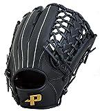 サクライ貿易(SAKURAI) Promark(プロマーク)軟式一般外野手用グラブ PG-8631