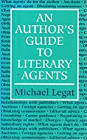 Authors' Guide to Literary Agents