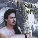 Po'okela Chants