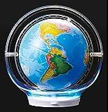 しゃべる地球儀 パーフェクトグローブ ガイア