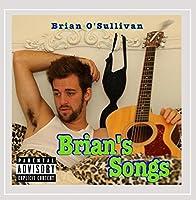 Brian's Songs