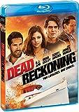 Dead Reckoning [Blu-ray]