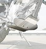 ラフアンドロード(ROUGH&ROAD) アルミアンダーガード タイプ-2 AG2401 画像