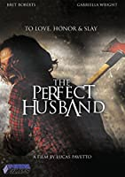 Perfect Husband / [DVD]