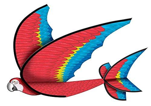 【X-KITES:X-カイト/凧】FlexWing Glider フレックスウィンググライダー:マカウ