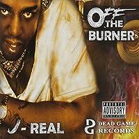Off the Burner