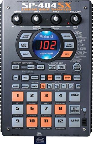 Roland(ローランド)『SP-404SX』
